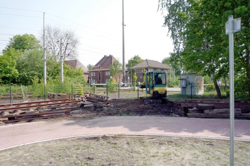 K_nach der Arbeit 02.05.2009