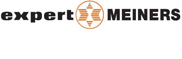 Logo-Expert-Meiners-aktuell